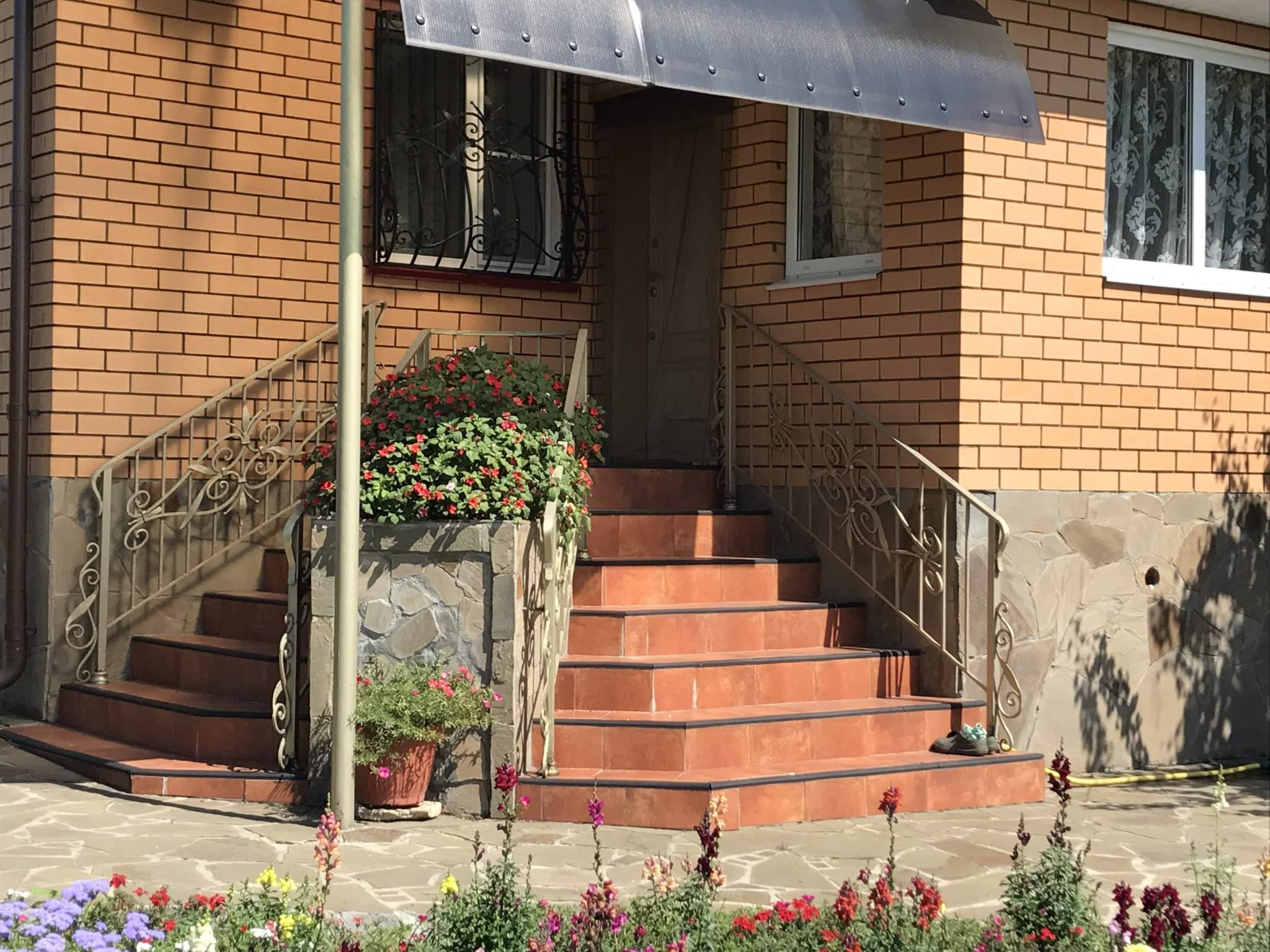 Дом на продажу по адресу Россия, Липецкая обл, Грязинский р-н, село Сошки, Ленина улица