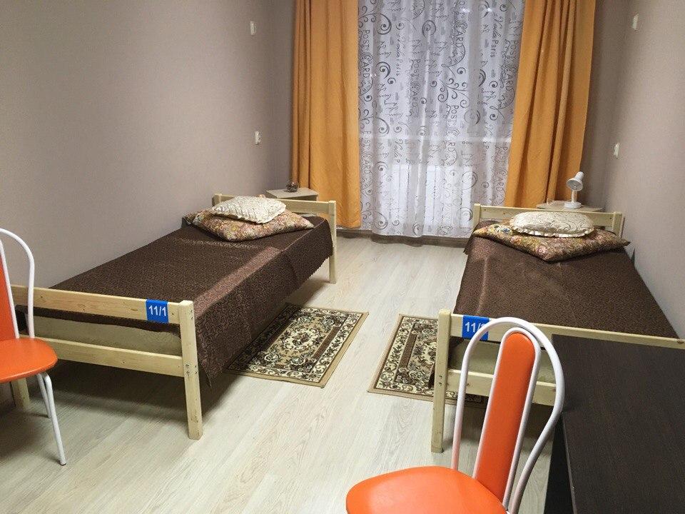 Бесплатные частные объявления аренда комнат дать объявление о вакансии в санкт-петербурге