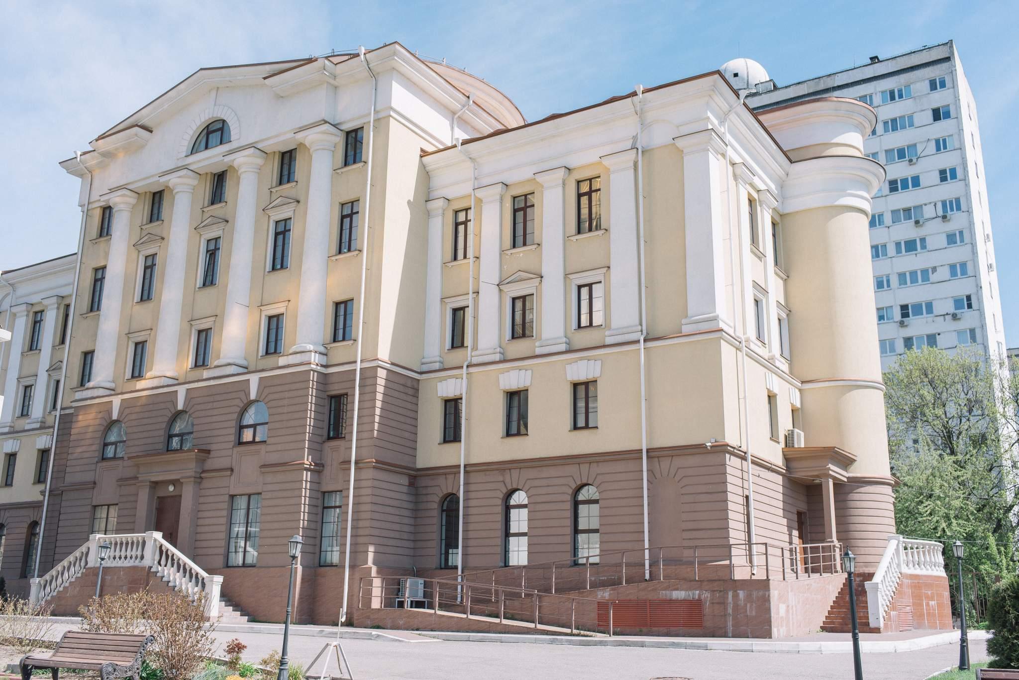 Сайт поиска помещений под офис Колокольников переулок аренда офисов на ст.голицыно