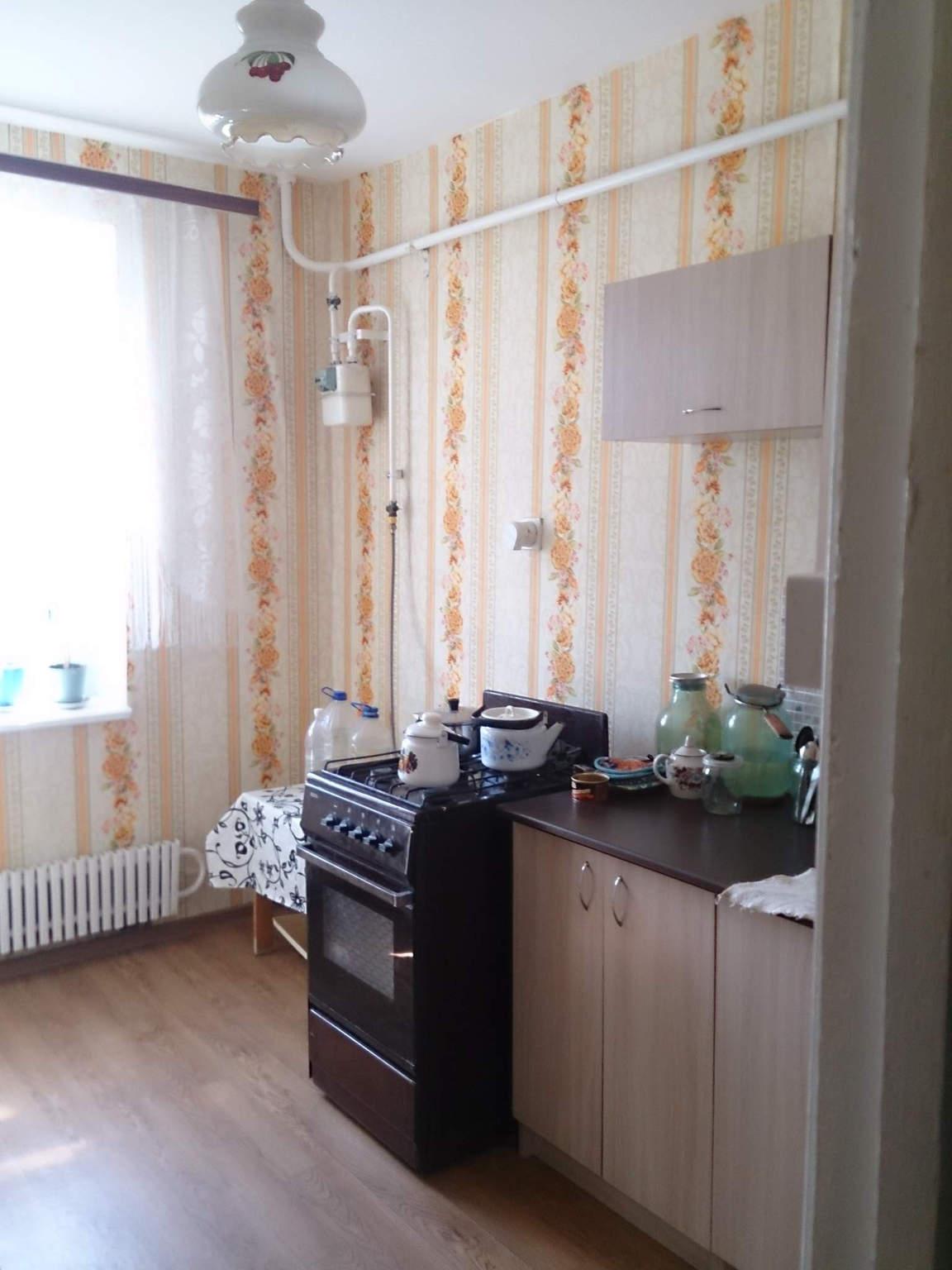 Продажа 2-к квартиры Рашида Вагапова улица, д.3