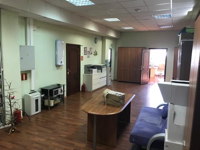 Аренда офиса куплю сниму сайты коммерческой недвижимости московской области