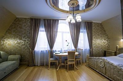 Продажа коммерческой недвижимости, 2400м <sup>2</sup>, Сергиев Посад, Валовая улица,  д.2