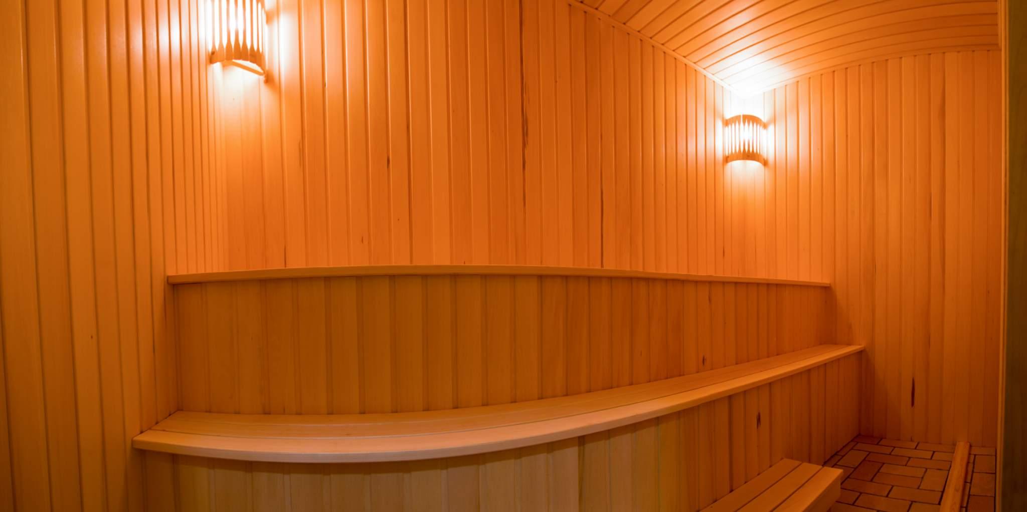 Коттедж в аренду по адресу Россия, Новосибирская обл, Новосибирский р-н, село Боровое, Приморская улица, 1