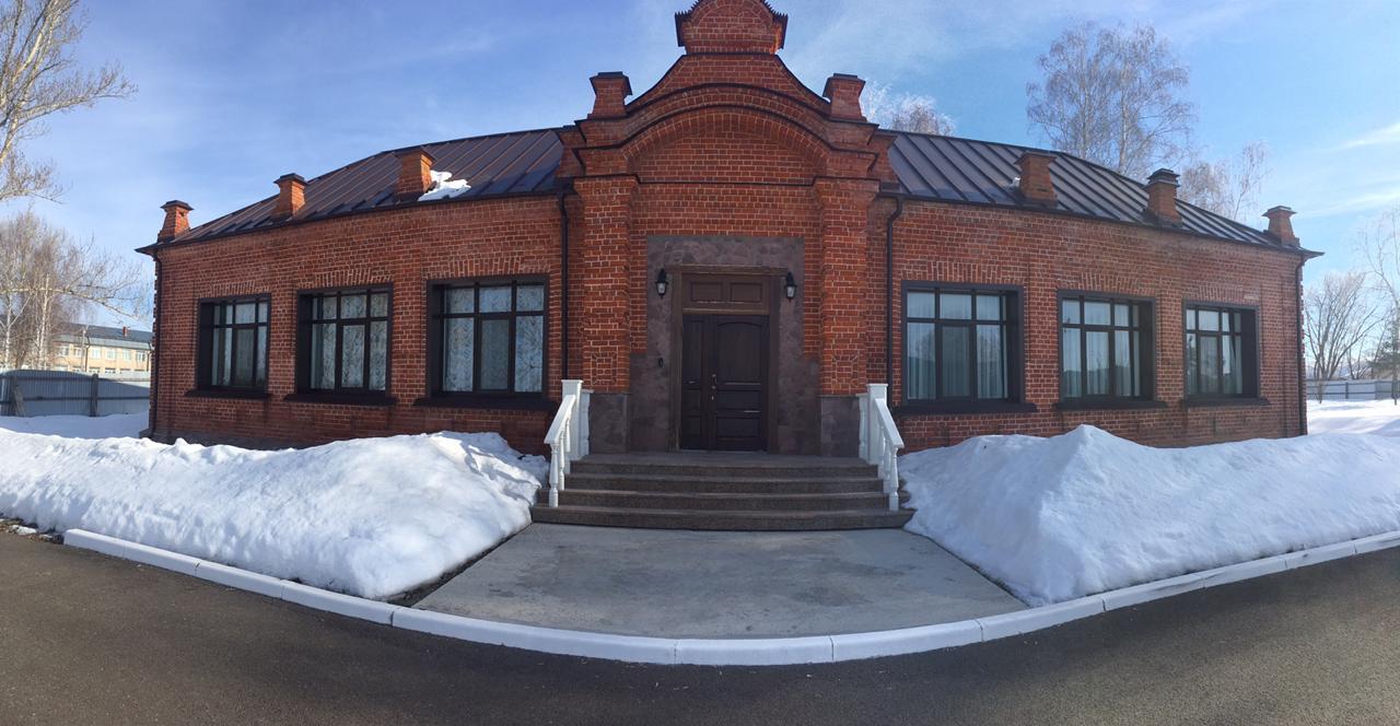 Продажа  дома Школьная улица