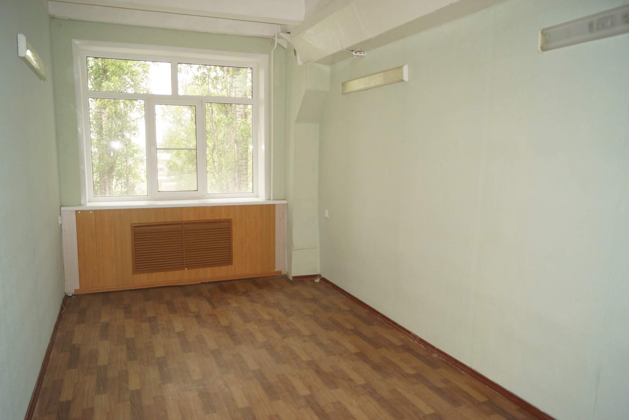 Офисные Помещения в аренду по адресу Россия, Саратовская обл, Саратов, Большая Садовая улица, 141