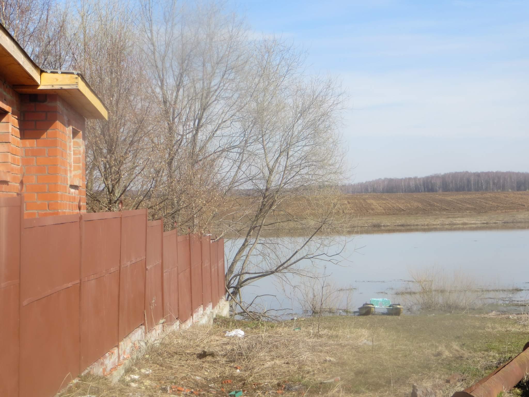 Дом на продажу по адресу Россия, Московская обл, деревня Глотаево, 19