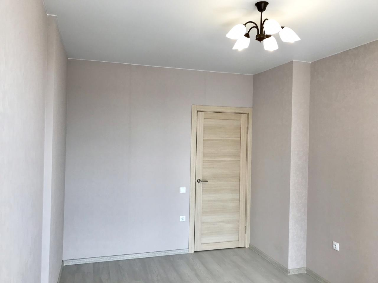 Продажа 1-к квартиры Рауиса Гареева улица, д.111к1