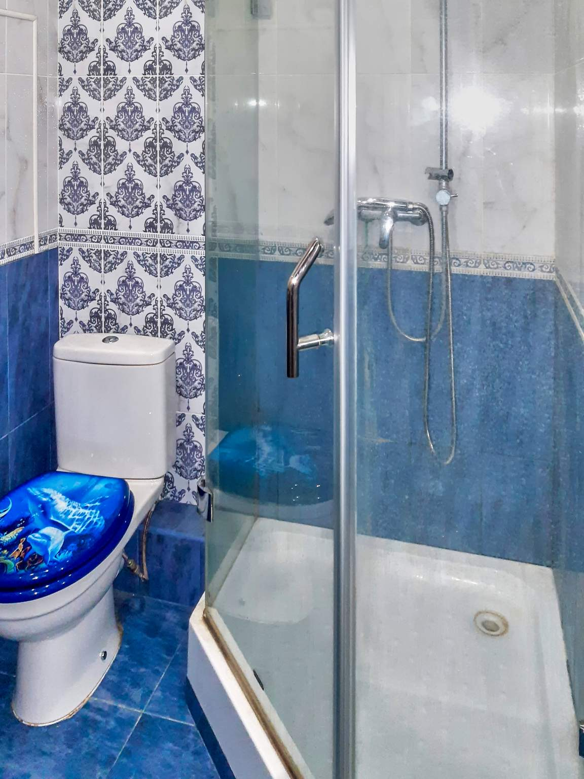 Квартира на продажу по адресу Россия, Московская обл, Красногорск, Лесная улица, 12