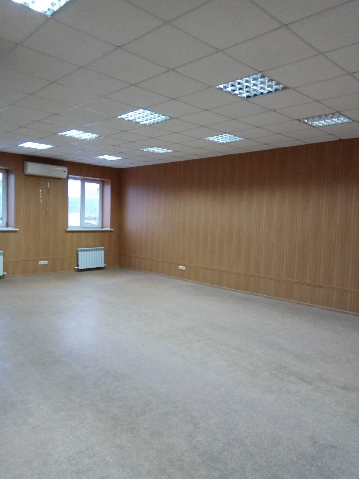 Аренда  готового бизнеса Техническая улица, д.9Д