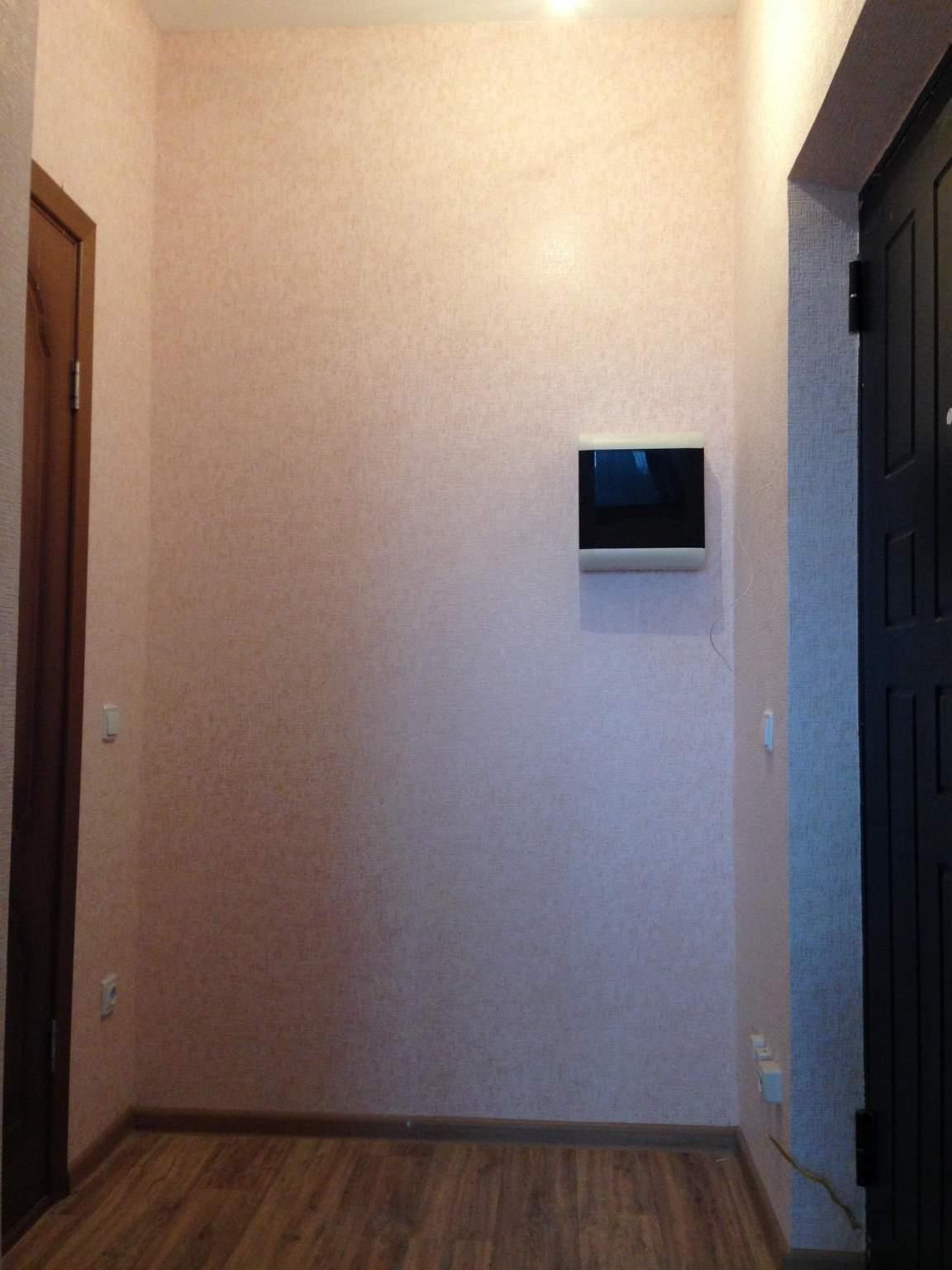 Квартира в аренду по адресу Россия, Краснодарский край, Краснодар, им. писателя Знаменского проспект, 20