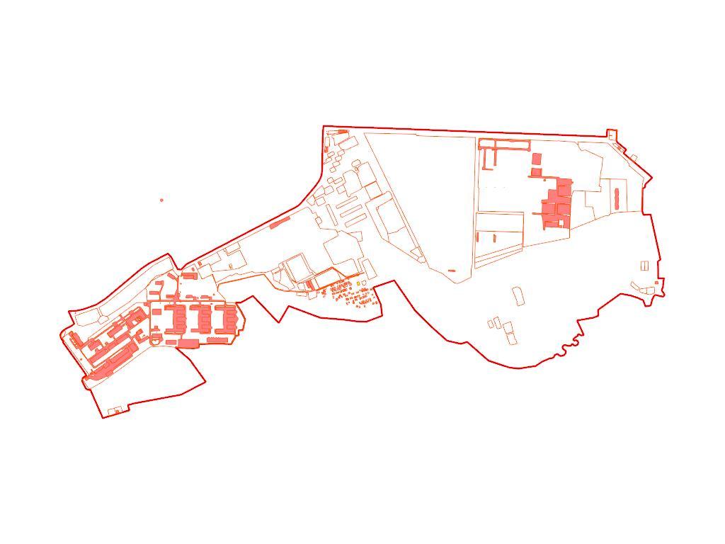 Склад на продажу по адресу Россия, Ставропольский край, Ставрополь, Биологическая улица, квартал 263