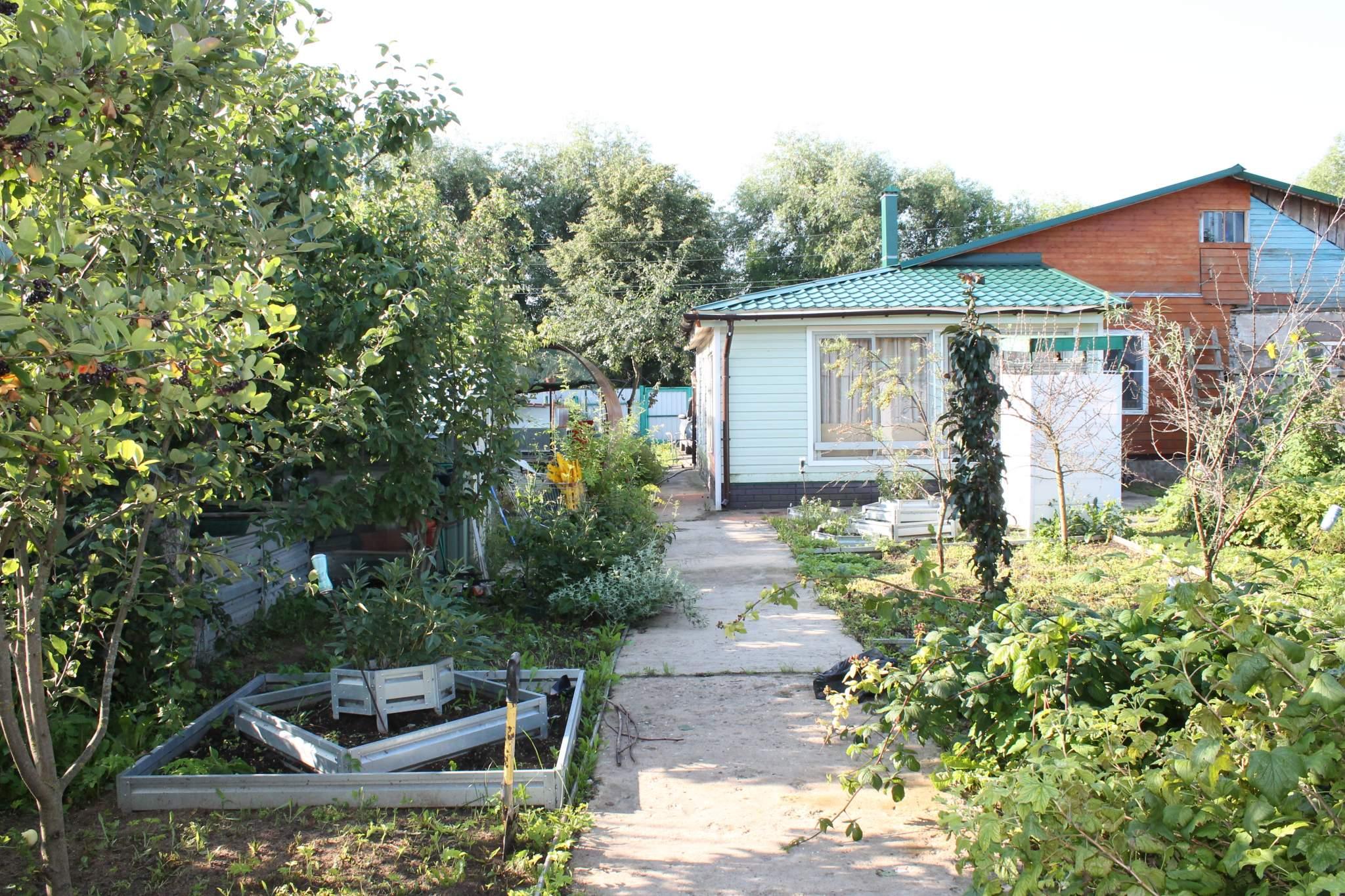 Дом на продажу по адресу Россия, Тверская обл, Кимры, Абрамовский проезд