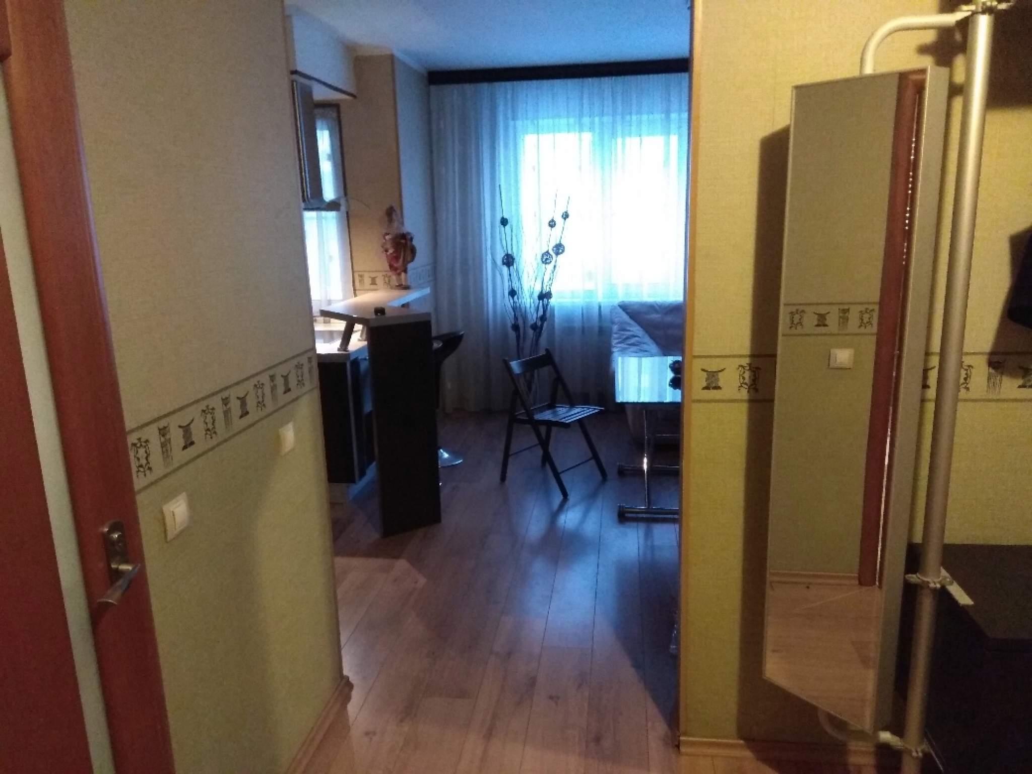 Квартира на продажу по адресу Россия, Санкт-Петербург, Санкт-Петербург, Просвещения проспект, 9