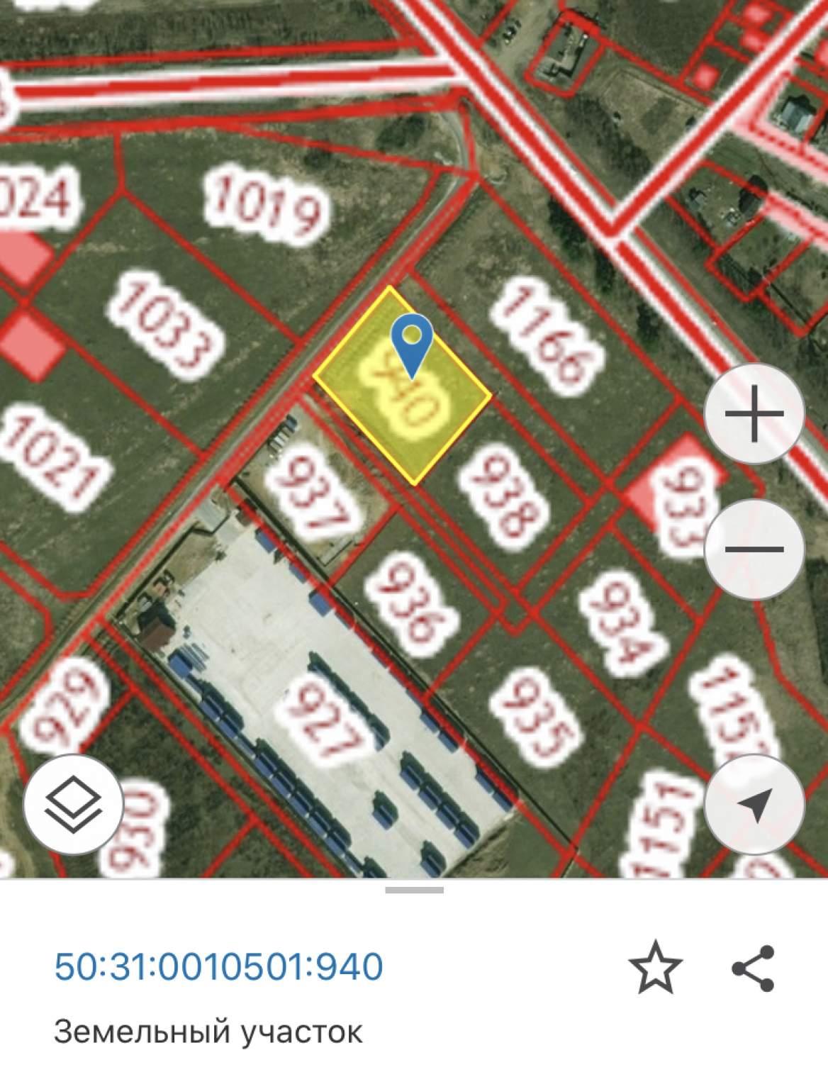 Производственное Помещение на продажу по адресу Россия, Московская обл, Чехов, Гагарина улица, 28