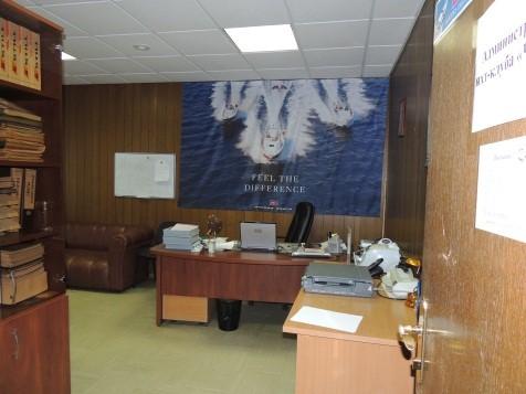Офисные Помещения в аренду по адресу Россия, Самарская обл, Тольятти, Лесопарковое шоссе, влд33