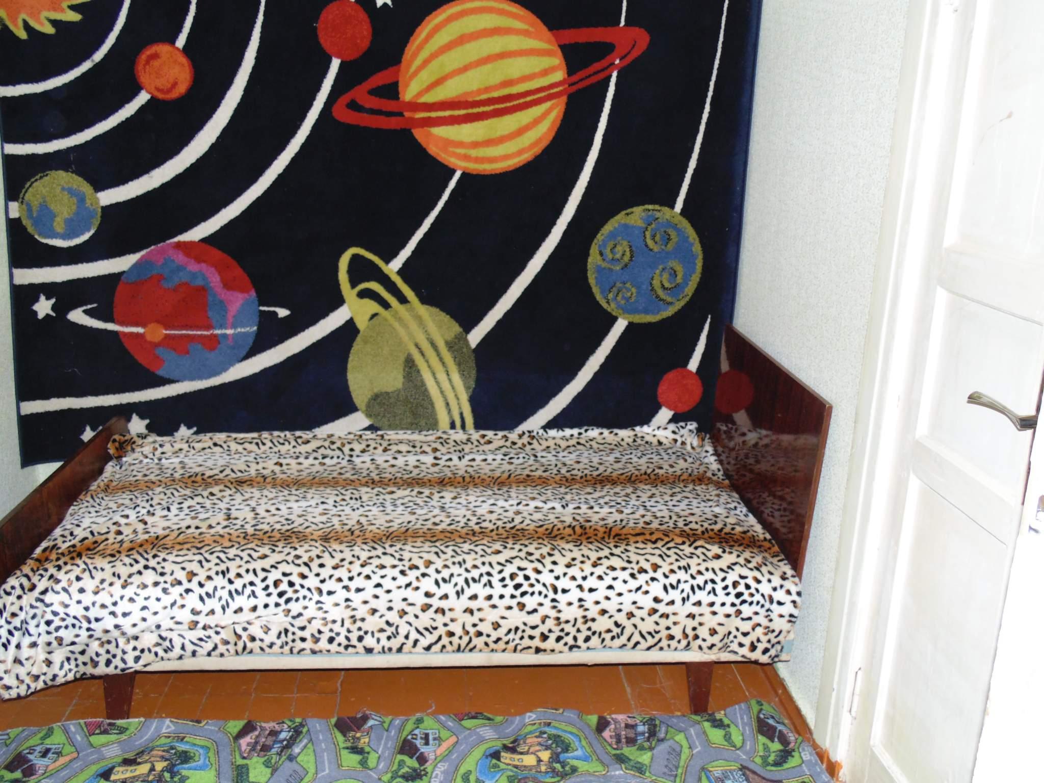 Дом в аренду по адресу Россия, Самарская обл, Самара, Промышленности улица, 240