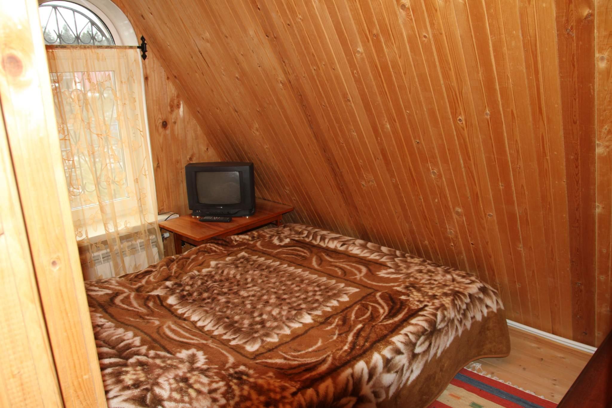 Дом на продажу по адресу Россия, Калужская обл, Жуковский р-н, деревня Алопово, Старое Алопово улица