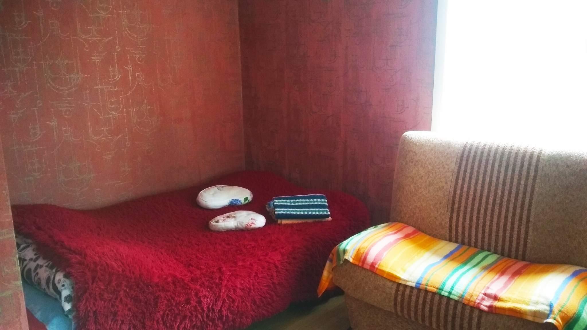 Квартира в аренду по адресу Россия, Новосибирская обл, Новосибирск, Ленина улица, 79
