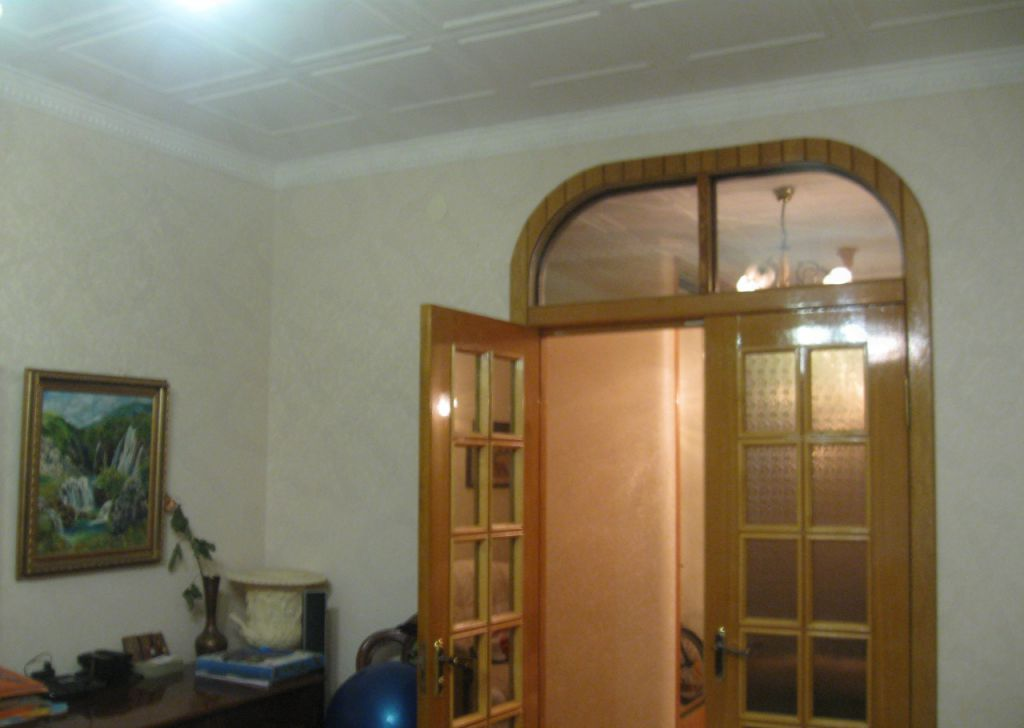 Аренда комнаты, Москва, Вересаева улица,  д.12