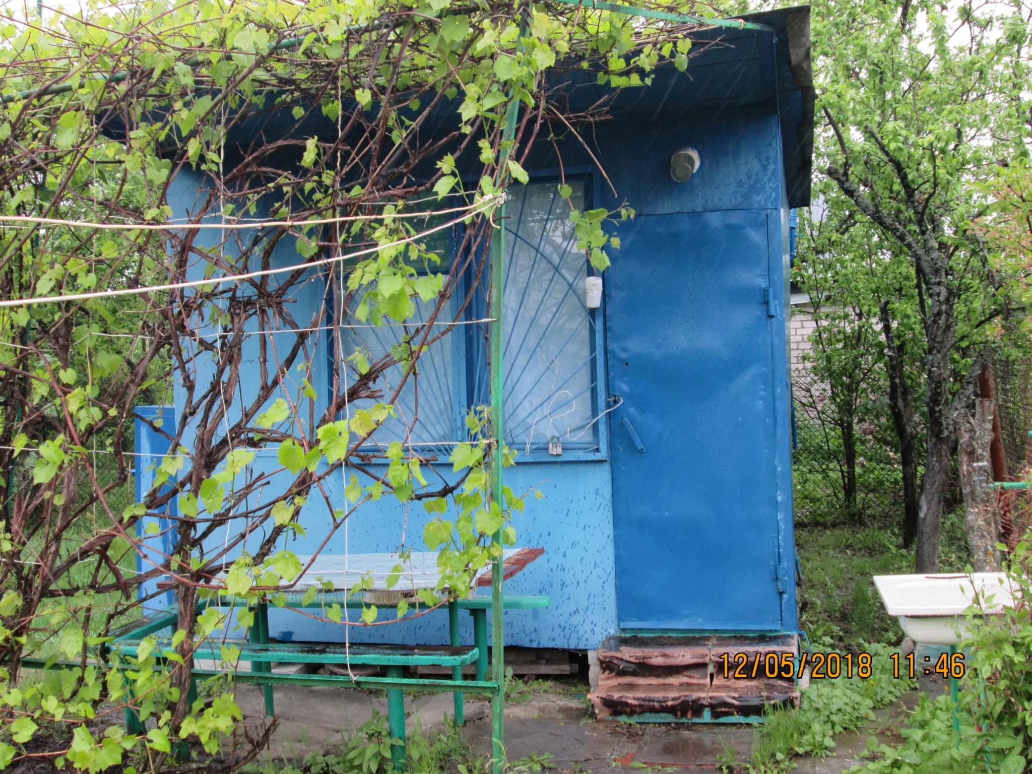 Дом на продажу по адресу Россия, Воронежская обл, Рамонский р-н, село Пекшево, 185