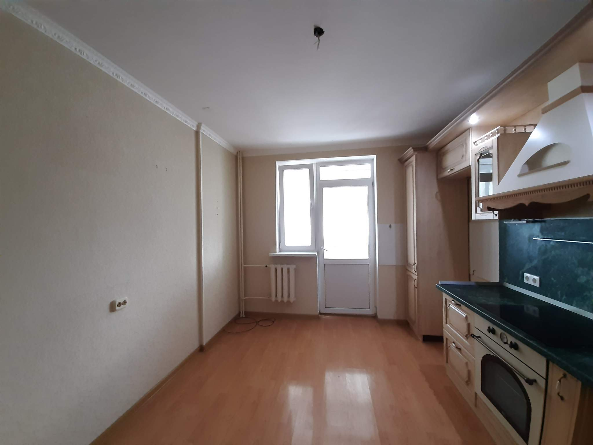 Квартира на продажу по адресу Россия, Краснодарский край, Анапский р-н, Анапа, Владимирская улица, 110к8