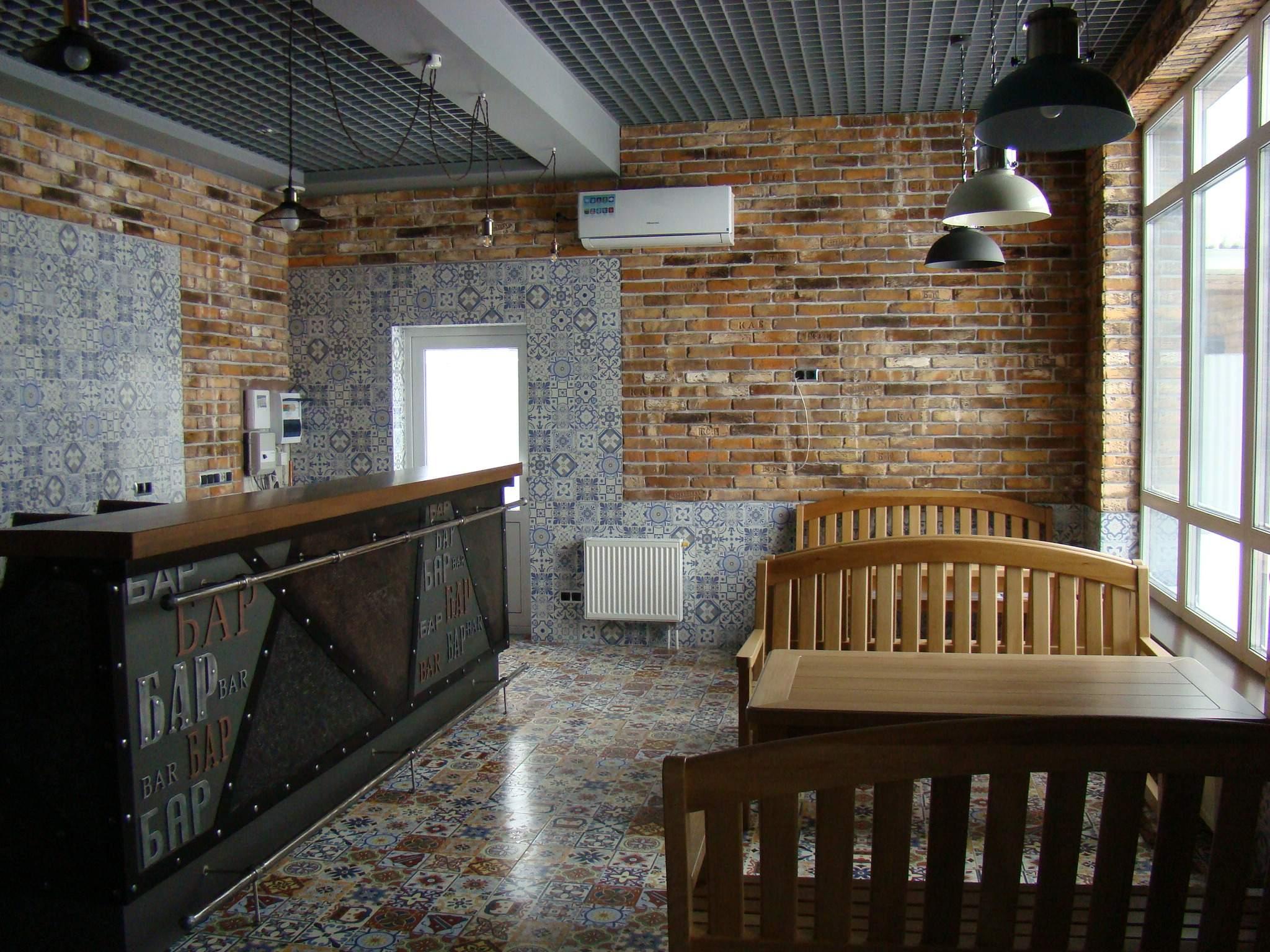 Готовый Бизнес на продажу по адресу Россия, Алтайский край, Барнаул, Юрина улица, 111