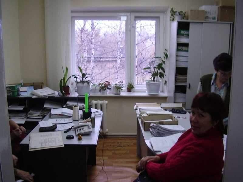 Продажа  готового бизнеса Академика Рубаненко улица, д.3