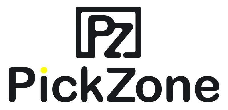 "Компания ""PickZone"""