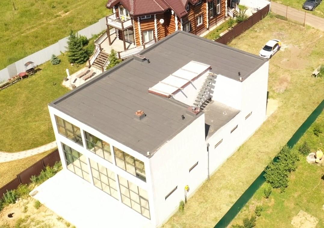 Продажа  дома СОДНТ Тетеево-2 территория, д.18