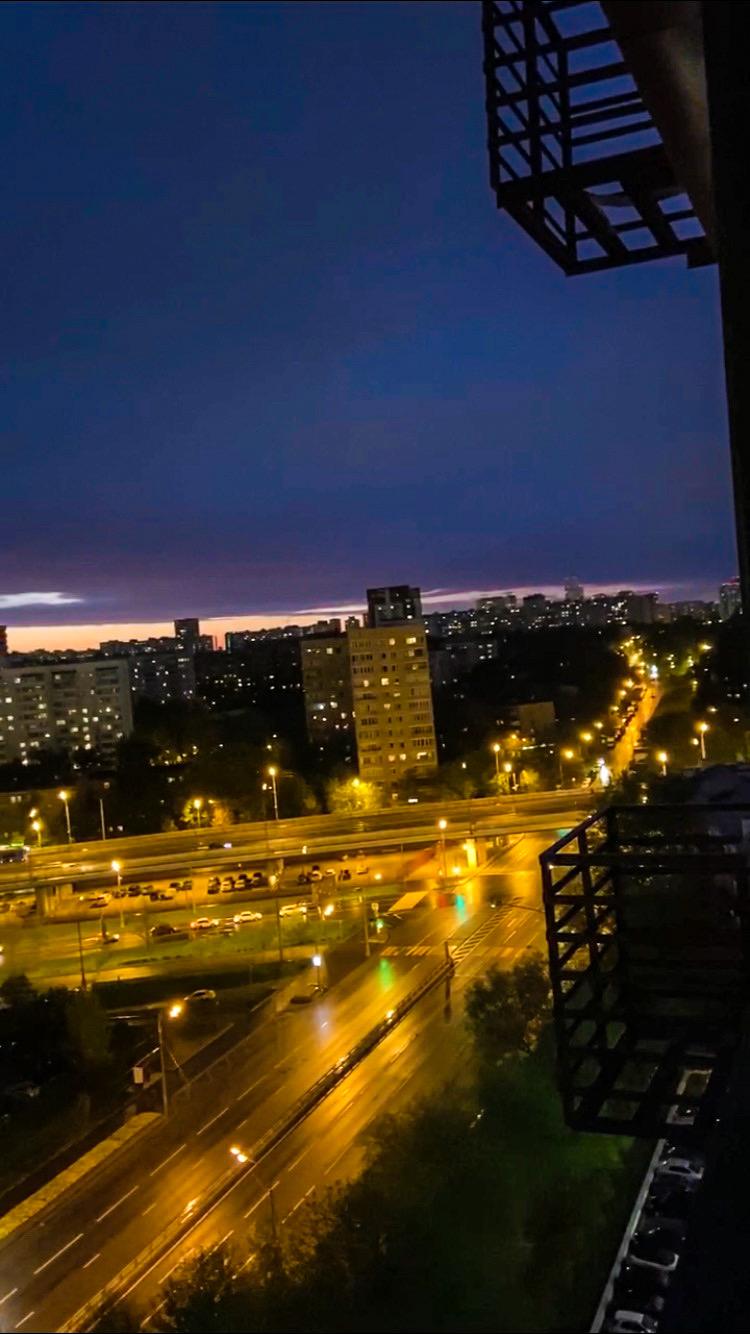 Продажа 1-комнатной квартиры, Москва, Рябиновая улица,  д.3к3