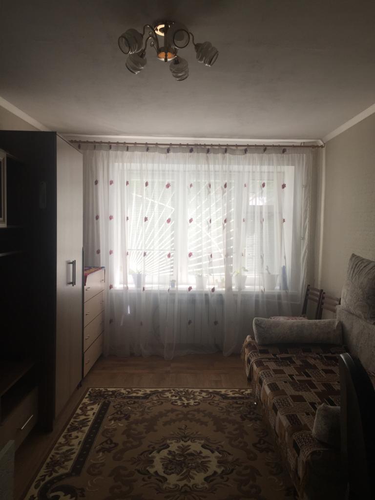 Продажа 2-к квартиры Шаляпина улица, д.45