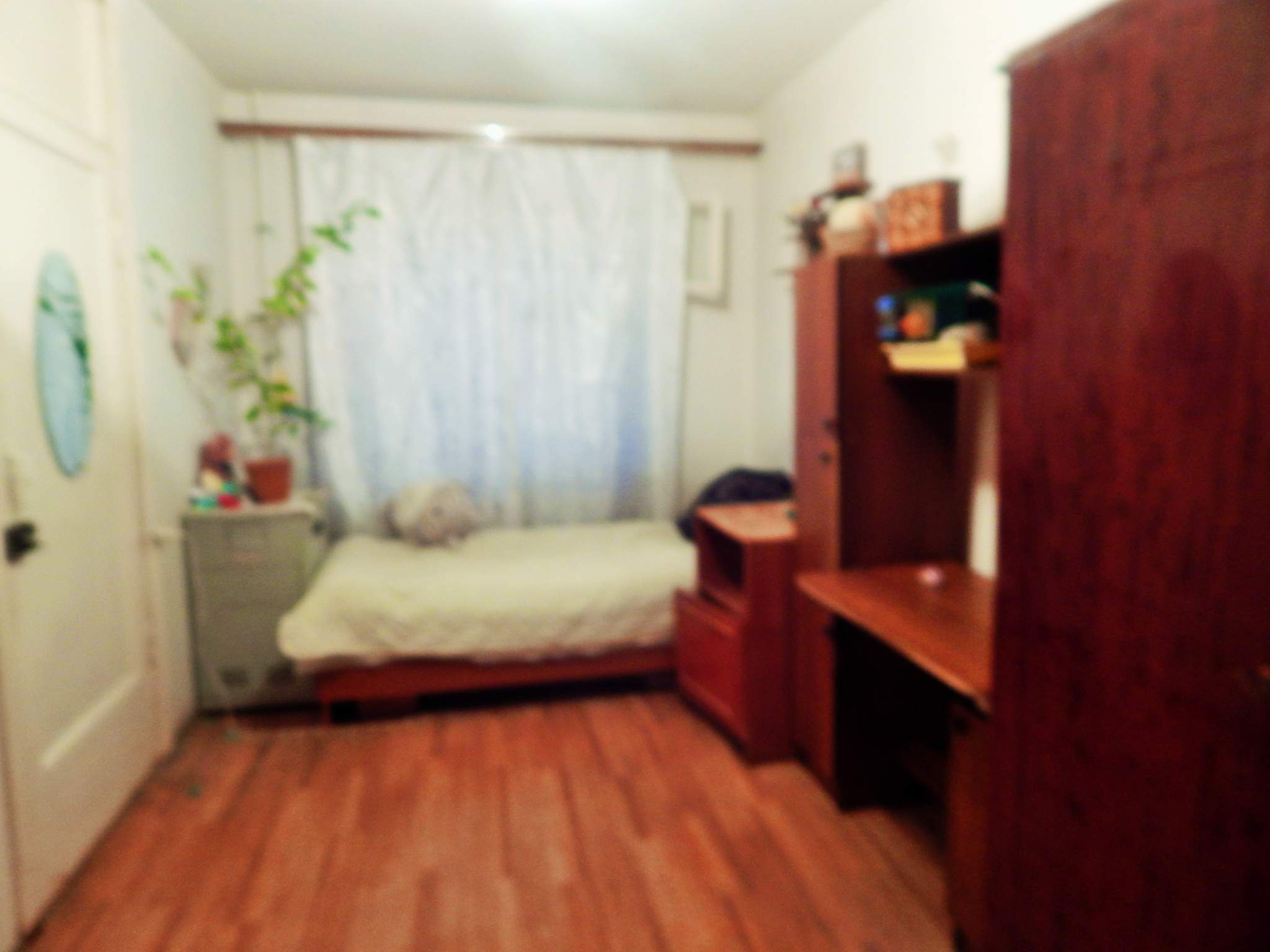 Продажа 2-к квартиры Окольная улица, д.18