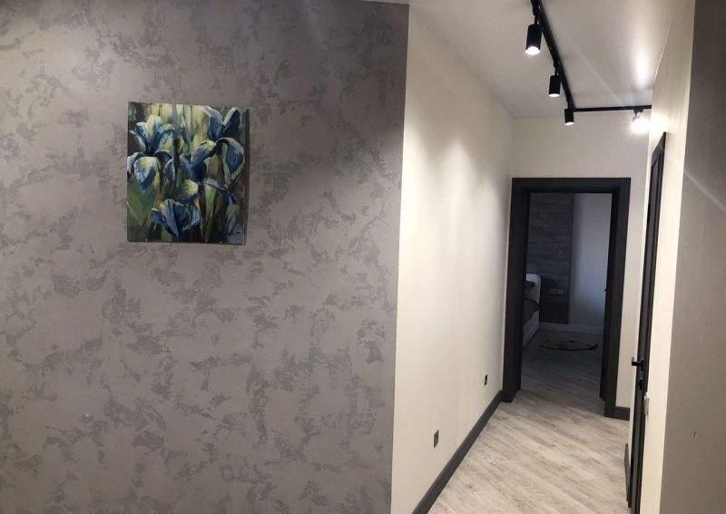 Продажа 3-комнатной квартиры, Тюмень, Пермякова улица,  д.82