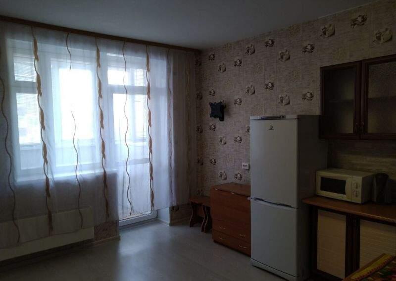Аренда квартиры, Тюмень, Газовиков улица,  д.53