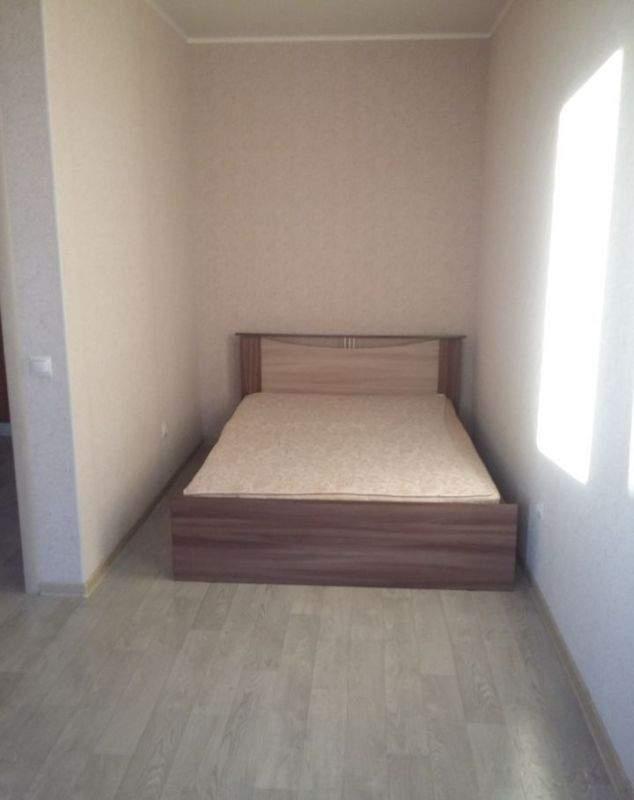 Аренда 1-комнатной квартиры, Тюмень, Беляева улица,  д.35к1