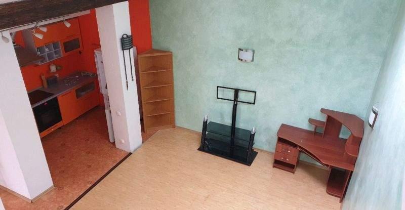 Аренда квартиры, Тюмень, Семакова улица,  д.21