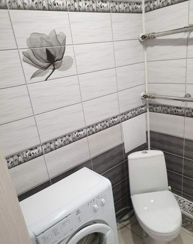 Аренда квартиры, Тюмень, Новоселов улица,  д.117