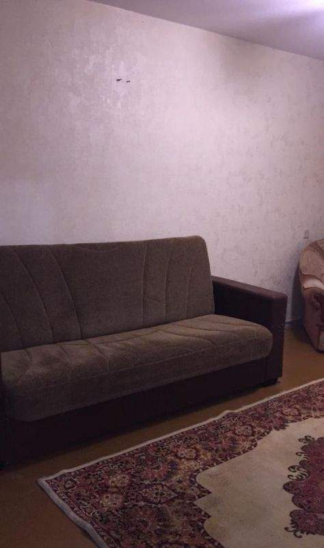 Аренда 2-комнатной квартиры, Тюмень, Фабричная улица,  д.17