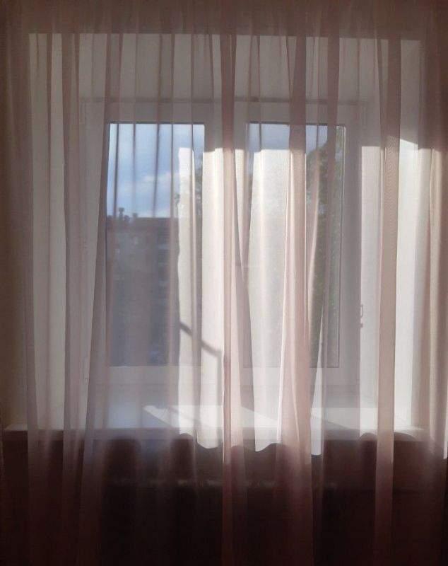 Аренда 2-комнатной квартиры, Тюмень, Тульская улица,  д.3