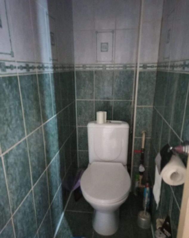 Аренда 2-комнатной квартиры, Тюмень, 50 лет Октября улица,  д.21А