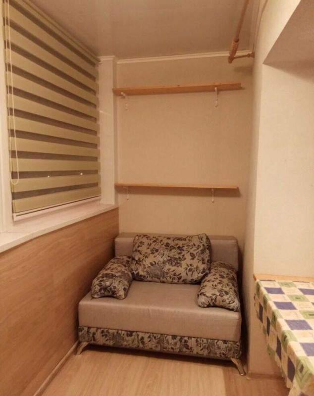 Аренда 1-комнатной квартиры, Тюмень, Дружбы улица,  д.75