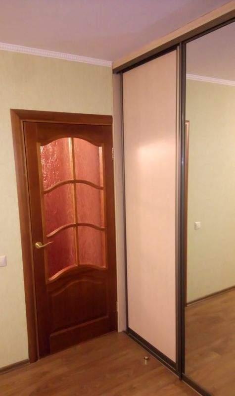 Аренда 1-комнатной квартиры, Тюмень, Демьяна Бедного улица,  д.98