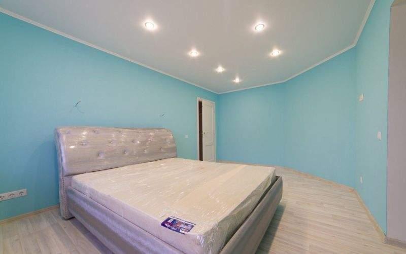 Аренда 3-комнатной квартиры, Тюмень, Широтная улица,  д.172к3