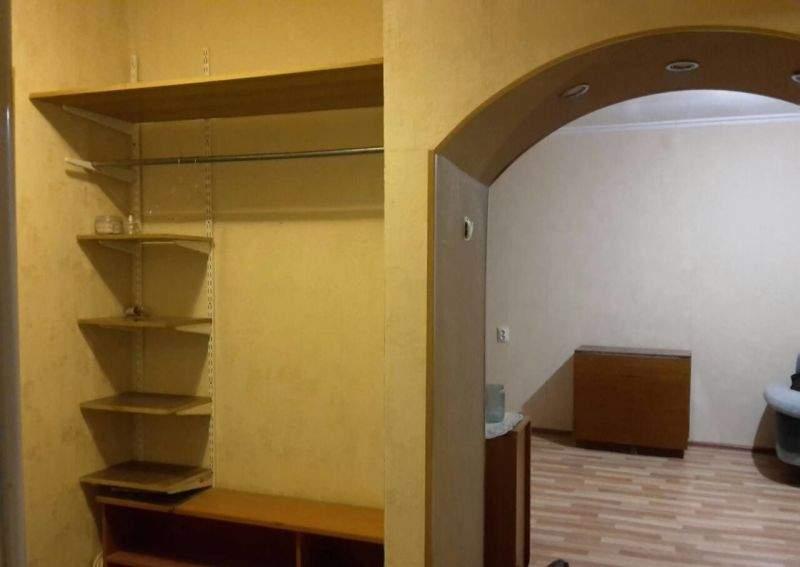 Аренда 2-комнатной квартиры, Тюмень, Коммунаров улица,  д.19