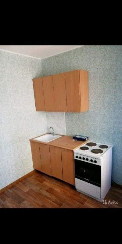 Аренда 2-комнатной квартиры, Тюмень, Николая Ростовцева улица,  д.7