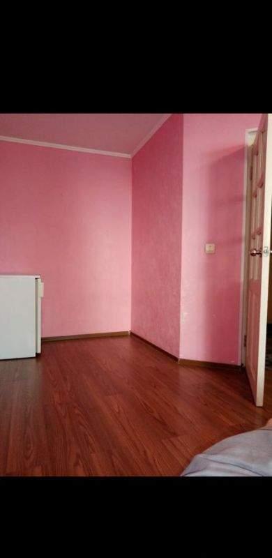 Аренда 1-комнатной квартиры, Тюмень, Шишкова улица,  д.16к1