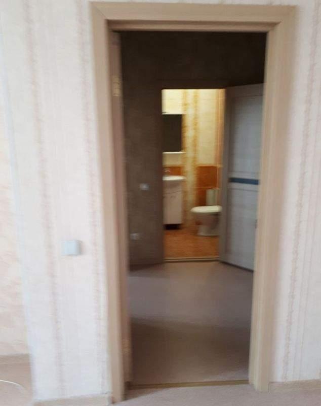 Аренда 1-комнатной квартиры, Тюмень, Мельникайте улица,  д.142