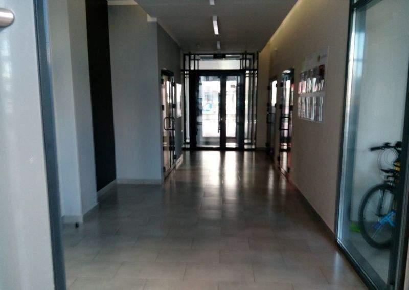 Аренда 2-комнатной квартиры, Тюмень, Ю.-Р.Г.Эрвье улица,  д.24