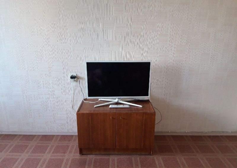 Аренда 1-комнатной квартиры, Тюмень, Профсоюзная улица,  д.16