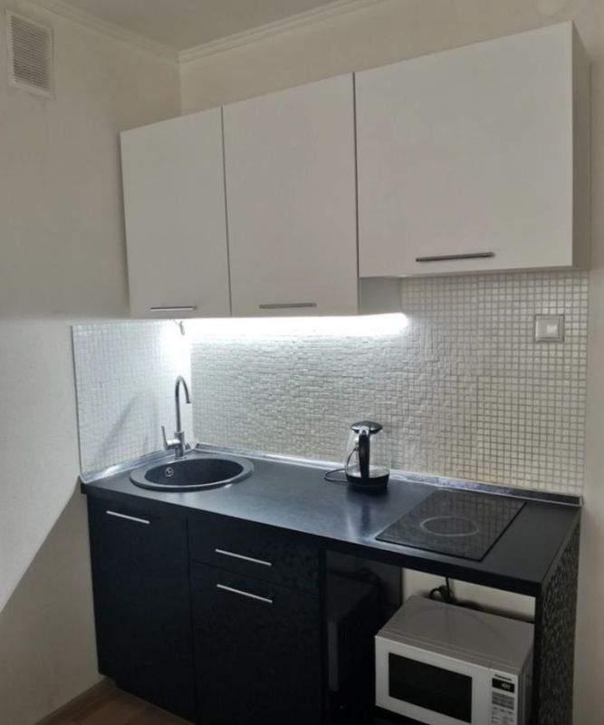 Аренда 1-комнатной квартиры, Тюмень, Депутатская улица,  д.78к1